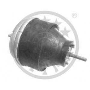 OPTIMAL F85565 Опора двигателя