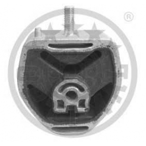 OPTIMAL F8-5578 Подушка КПП