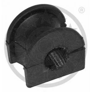 OPTIMAL F86034 Втулка стабилизатора