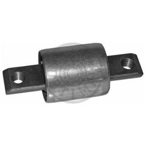 OPTIMAL F86166 Сайлентблок