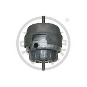 OPTIMAL f8-6744 Опора двигателя