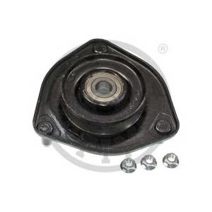 OPTIMAL F8-7463 Опора стойки амортизатора