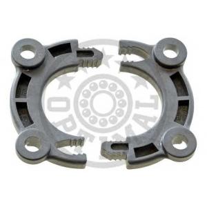 OPTIMAL F8-7625 Монтажный комплект, амортизатор; Монтажный комплект, опора амортизационной стойки