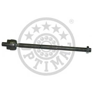OPTIMAL G21017 Рулевая тяга