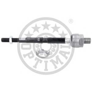 OPTIMAL G21029 Рулевая тяга