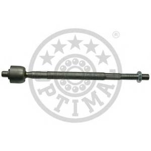 OPTIMAL G21039 Рулевая тяга