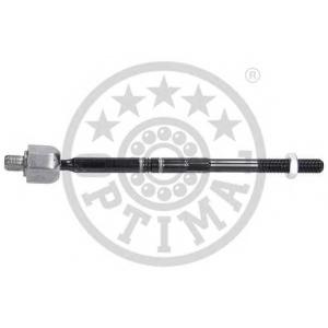 OPTIMAL G21046 Рулевая тяга
