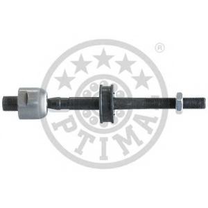OPTIMAL G2106 Рулевая тяга
