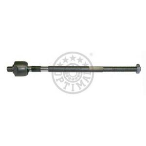 OPTIMAL G21082 Рулевая тяга