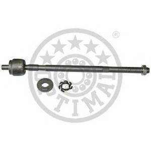 OPTIMAL G21148 Рулевая тяга