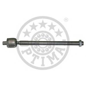 OPTIMAL G21154 Рулевая тяга