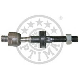OPTIMAL G2673 Рулевая тяга