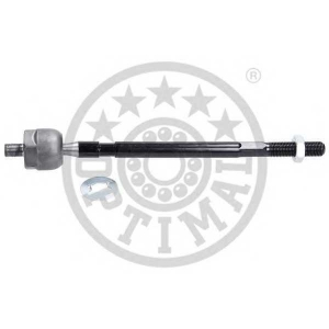 OPTIMAL G2686 Рулевая тяга