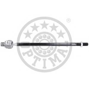 OPTIMAL G2893 Рулевая тяга