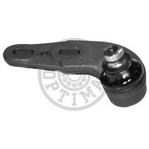 OPTIMAL G3-910 Tie rod end