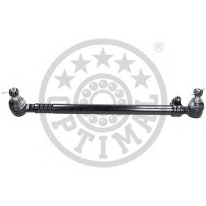 OPTIMAL G4555 Продольная рулевая тяга
