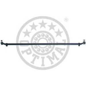OPTIMAL G4560 Рулевая тяга поперечная