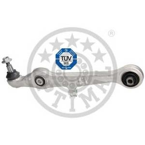 OPTIMAL G5685 Рычаг подвески колеса