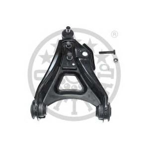 OPTIMAL G6605 Рычаг подвески колеса