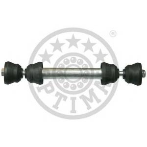 OPTIMAL G71239 Тяга стабилизатора