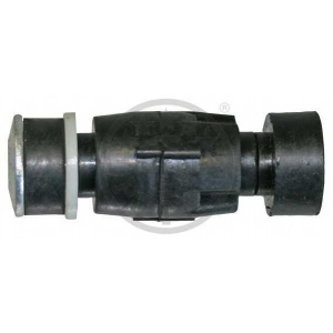 OPTIMAL G71287 Тяжка стабилизатора