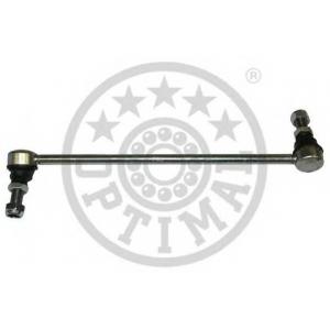 OPTIMAL G71303 Тяга стабилизатора