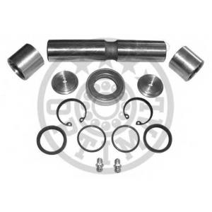 OPTIMAL G8-539 Ремкомплект, шкворень поворотного кулака