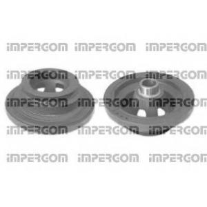 IMPERGOM 10079