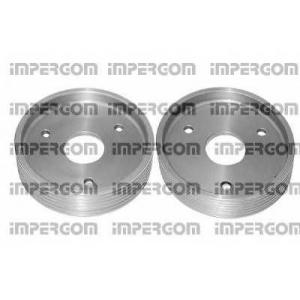 IMPERGOM 10188 Запчасть