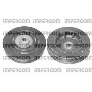 IMPERGOM 10244 Шкив
