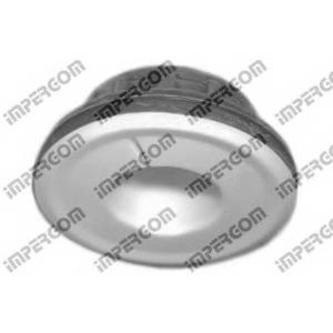 IMPERGOM 2191 ремонтный комплект, рычаг подвески