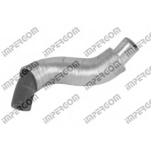 IMPERGOM 223071 Шланг, теплообменник - отопление
