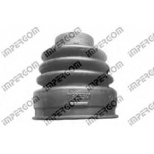 IMPERGOM 27250 Комплект пильовиків гумових