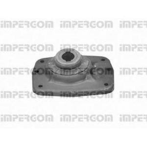 Опора стойки амортизатора 27754 impergom - PEUGEOT 806 (221) вэн 2.0 Turbo