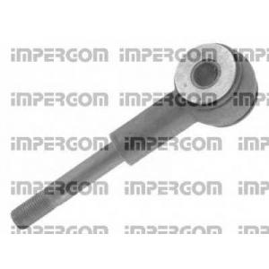 Тяга / стойка, стабилизатор 27773 impergom - PEUGEOT 806 (221) вэн 2.0 Turbo