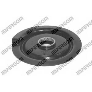 IMPERGOM 27828 Опорний диск