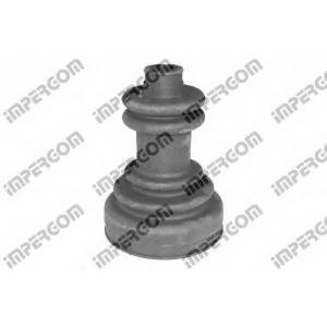 IMPERGOM 27832 Комплект пильовиків гумових
