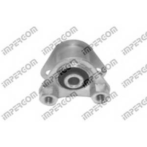 IMPERGOM 27858 Подушка двигуна