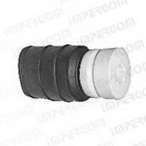 ORIGINAL IMPERIUM 27867 Пылезащитный комилект, амортизатор