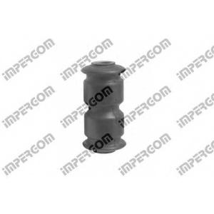 IMPERGOM 29050 Втулка рессоры
