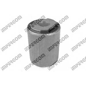 ORIGINAL IMPERIUM 29051 Подвеска, листовая рессора