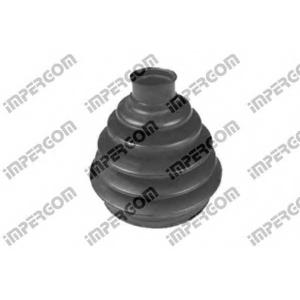 Пыльник, приводной вал 29053 impergom - FIAT DOBLO (119) вэн 1.2 (223AXA1A)