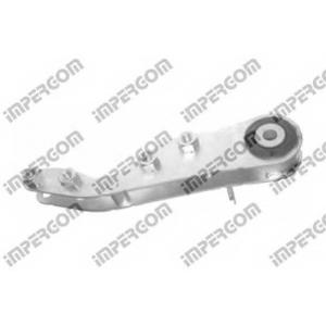 ORIGINAL IMPERIUM 29977 Подвеска, двигатель