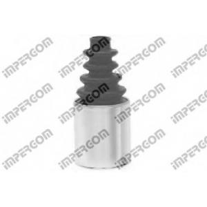 IMPERGOM 30253 Комплект пылника, приводной вал
