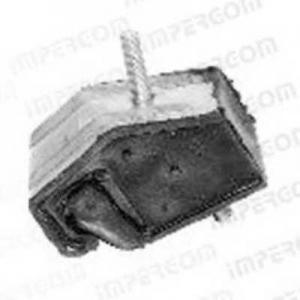 IMPERGOM 30318 Подушка двигуна