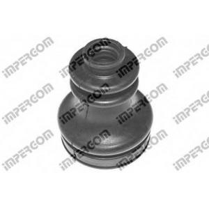 IMPERGOM 30326 Комплект пильовиків гумових