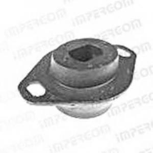 ORIGINAL IMPERIUM 30334 Подушка двигуна ліва Peugeot 106/205/405/406 97-/Citroen C15 1.8D 95-