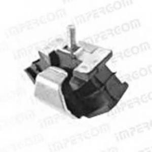 IMPERGOM 30347 Подушка коробки передач Renault 18 2.0, 2.1D/TD 81.11-86.07, Espace ALL 2WD 84.07-