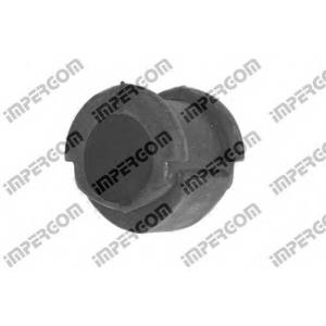 ORIGINAL IMPERIUM 30714 Подвеска, соединительная тяга стабилизатора