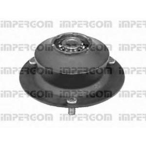 ORIGINAL IMPERIUM 30879 Ремкомплект, опора стойки амортизатора
